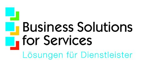 BSS Business Solutions for Services GmbH
